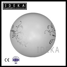 LED Ceiling Light LED Ceiling Lighting Surface Mounted 10W 15W 22W