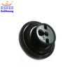 /p-detail/La-fabricaci%C3%B3n-personalizada-de-metal-dial-c%C3%B3digo-digital-de-bloqueo-300006414119.html