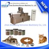 Automatic Pet Food Making Machine for many Kinds of Animal