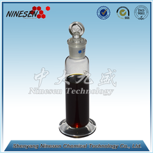 oil lubricant mobil engine oil additive