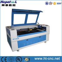 Factory direct sale wood furniture making machine laser cutting machine