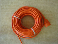 NF 1.5mm extension cord