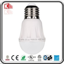 5 years warranty hot selling led bulb lamp r63 e27 for sale