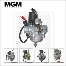 HT factory OEM/MGM brand motorcycle meaning of carburetor,carburetor tuning tools