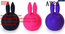 AW003 2015 Hot selling female sex toys double vibrator eggs/sex products/sex toys online shop in india