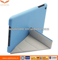 Transformers smart cover for ipad3