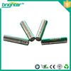 Ningbo factory lr03 1.5v aaa am4 alkaline battery for toys