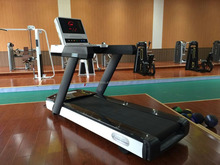 Chinese products wholesale treadmill handles,gym quality treadmills