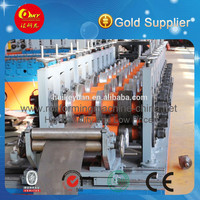 Ceiling stud track equip for sale drywal side mill
