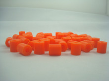 silicon rubber products/silicone component/hard silicone rubber