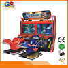 New arriving special mini electric motorcycle game machine
