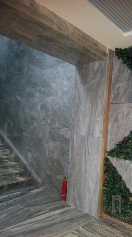 gray marble (7) - .jpg