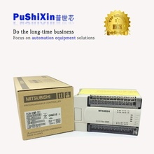 large stock mitsubishi plc programming cable fx-usb-aw with best price