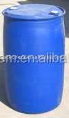 High purity N-Formylmorpholine which from jaihua company