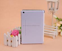 Ultra thin leather case for iPad Mini 2, for ipad mini 2 leather case, case for ipad mini HH-IPM09(26)