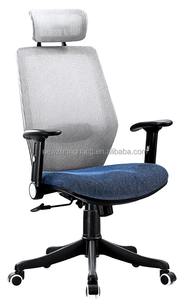 Hot Sale Promotional Folding puter Desk Chair Buy Folding puter Desk
