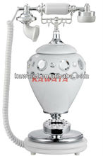 marmo antico telefono fisso modello
