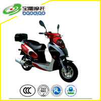 2015 Hot Sale China Motorbikes New Cheap 4 Stroke Engine Gas Scooters 80cc for Sale China Motorcycles Wholesale EPA DOT