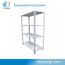 2015 china market shelves for garage in home/garage shelving systems for house