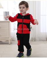 Top Quality Baby Boys Clothes Kids Outfits 2015 Aututmn Page Boy Cloth Sets Formal Long Sleeve T-shirt And Pants