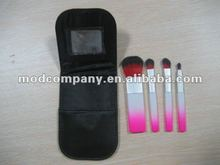 Excellent quality cosmetic brush