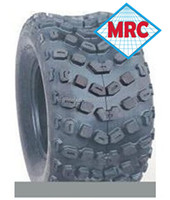 big size atv for sale atv tire
