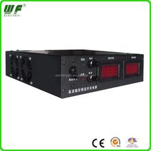 380V50A SCR DC Power Supply