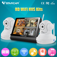 Trade Assurance Supplier best selling products in america wireless camera and monitor