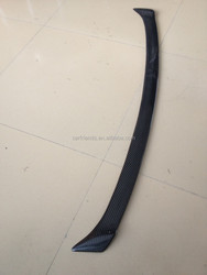 Spirior Carbon fiber spoiler for Honda