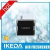 OEM cheap items to sell gel air fresheners/name brand air fresheners