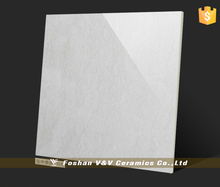 chinese stone series,China Branded Polished Ceramic Porcelain tiles 800x800mm
