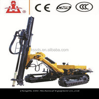 CHINA MACHINE drilling rigs for sale