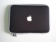 Wholesale high quality shockproof eva laptop/tablet sleeve case