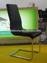 Arcos para sillas/baratos de sillas de restaurante para la venta