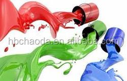 water based polyurethane paint-bitumen emulsion