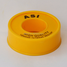 water pipe sealing tape( ptfe tape )