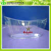 DDI-B005 ISO9001 Chinese Factory Wholesale SGS Non-toxic Test Wholesale Ice Bucket for Beer
