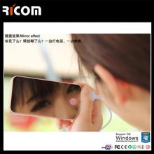 New 4000mAh Perfume Makeup Mirror Power Bank External emergency battery charge-- PB302B