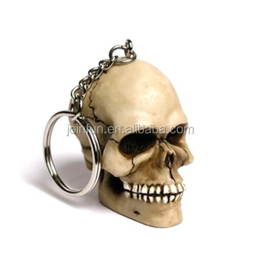 skull keychain.jpg