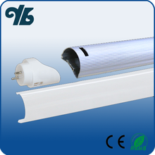 2015 High quality led t8 tube, tube led lighting, 18w t8 led tube lights