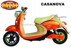 Casanova Old vintage style american chopper motorcycles,classic motorcycle for sale,new motorbike lower price