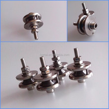 Wire Guide Unit,guides for textile machinery,stainless steel guides