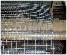 high quality AISI 304 316 Stainless Steel Woven Metal Fabric