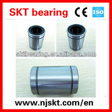 High precision sealed linear bearing LM30UU, China professional manufacturer
