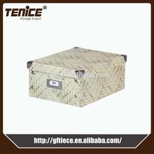 diy furniture folding cardboard box wholesale brand name clothes
