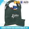 non woven folded shopping bags/folded bags/non woven foldable bags wholesale