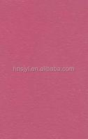 Pink HIgh Glossy HPL laminate