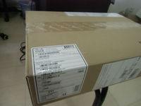 CP-6941-CL-K9= cheap retro phone