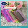 wholesale slim transparent cell phone case for iPhone 5