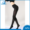 2016 wholesale hot selling 120D soft velet tights pantyhose